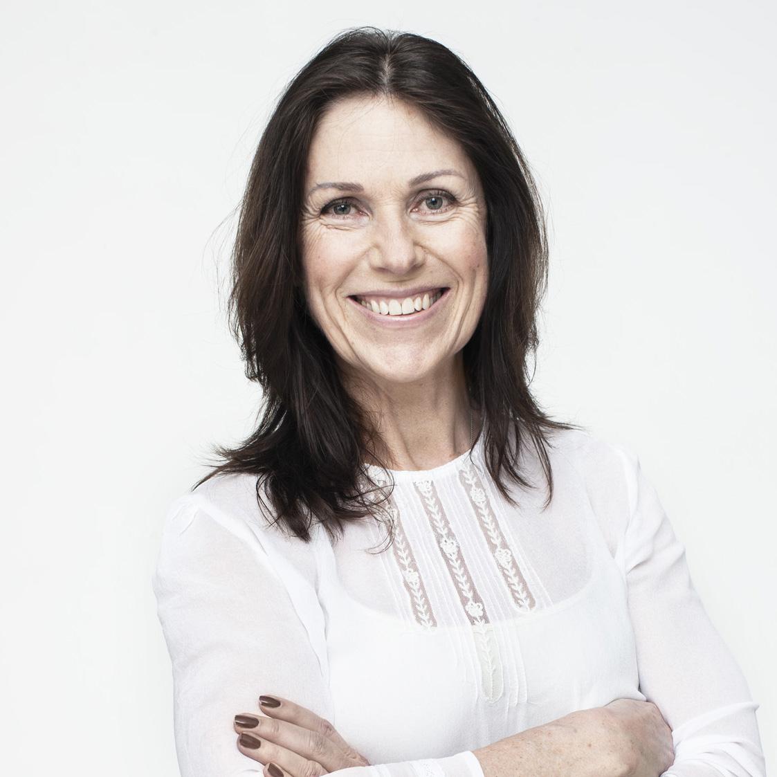 Åsa Severgårdh_CEO_Epassi Sweden-1