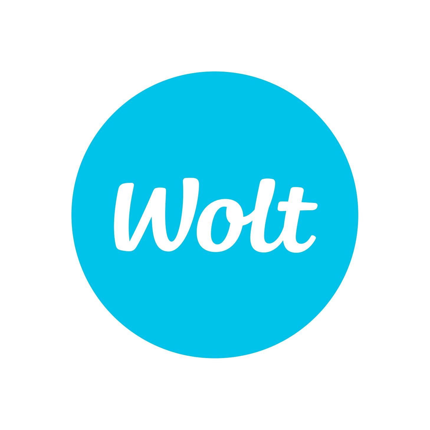 wolt_rgb