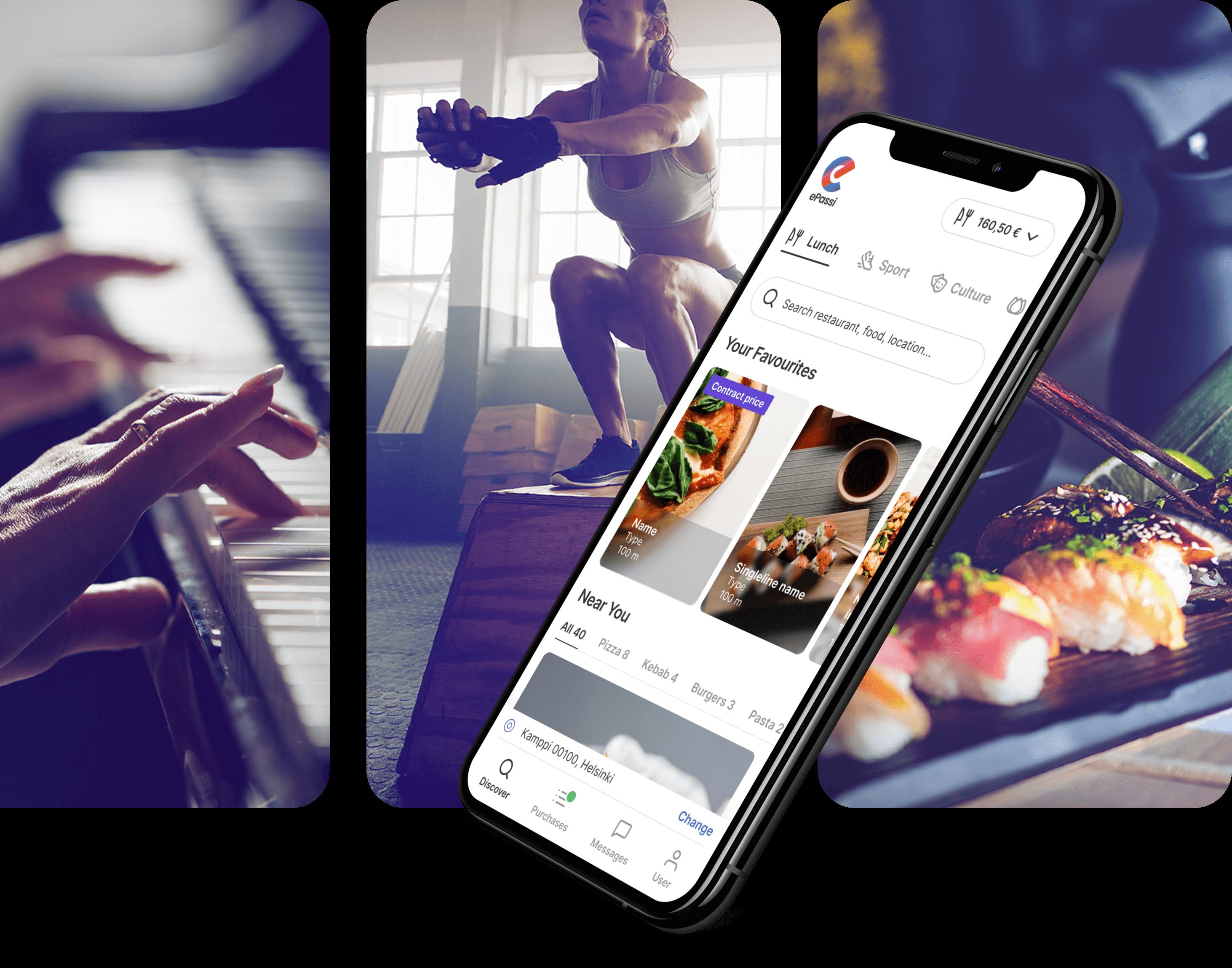 epassi-apps2