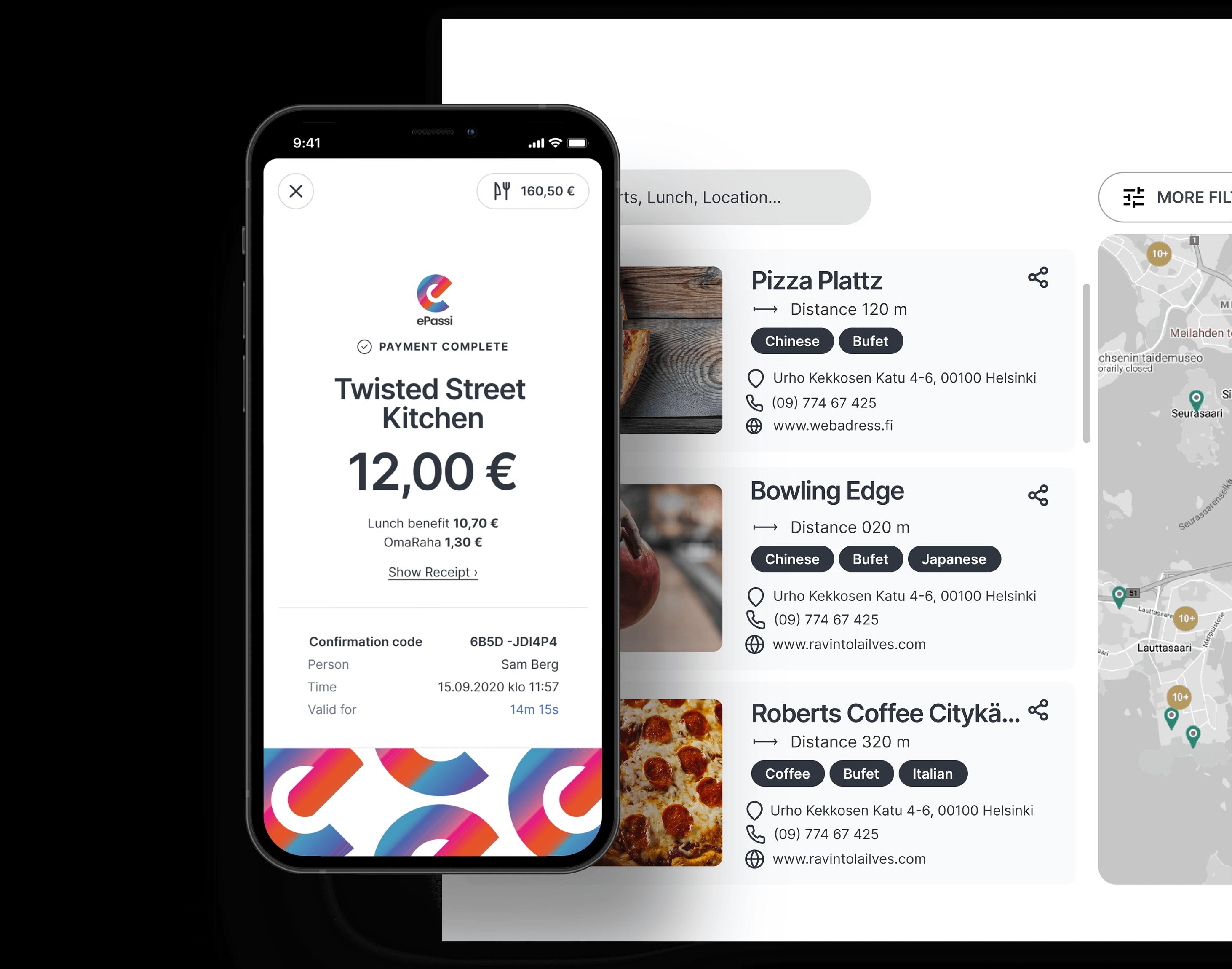 epassi-apps3